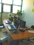 Location salle informatique perpignan petite salle